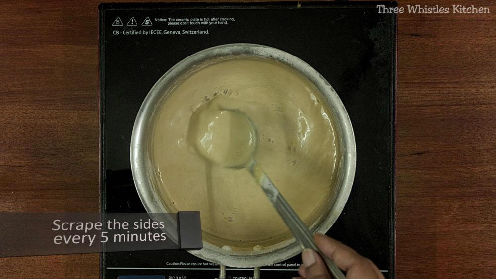 jigarthanda boiled