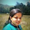 Jayashri