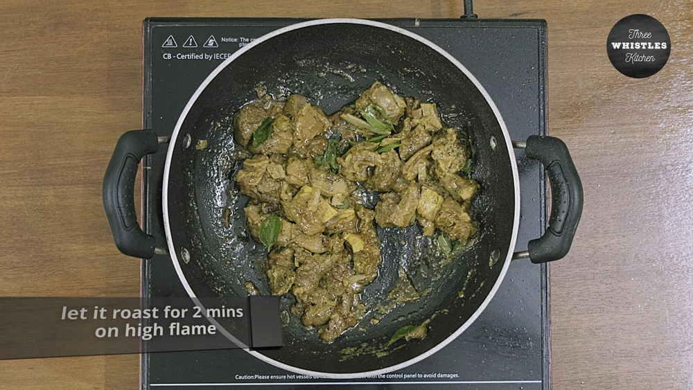 mutton chukka varuval roast2