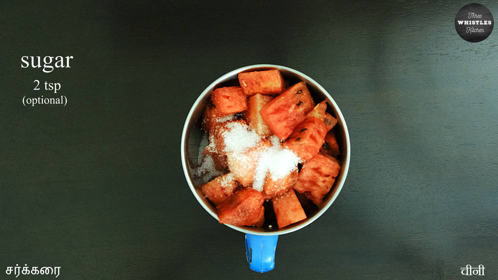 watermelon popsicle sugar