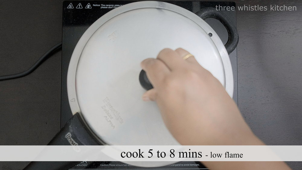 cook well