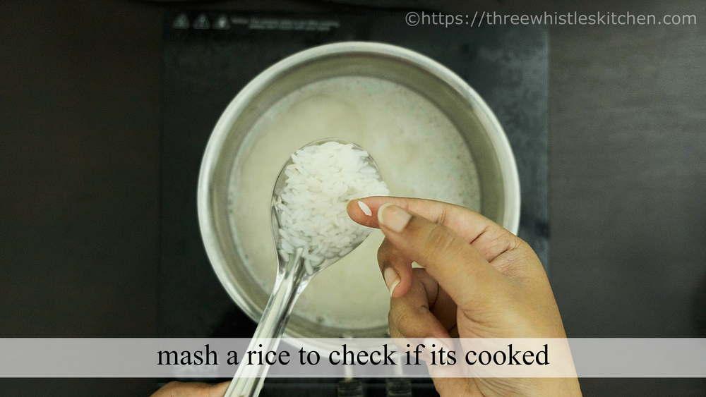 check rice 1