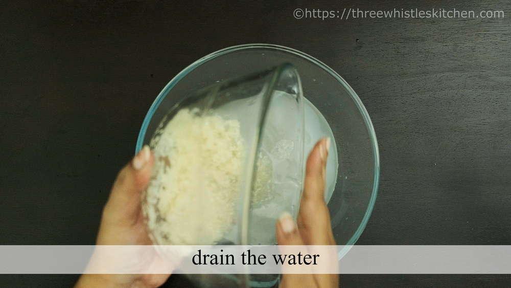 drain 3