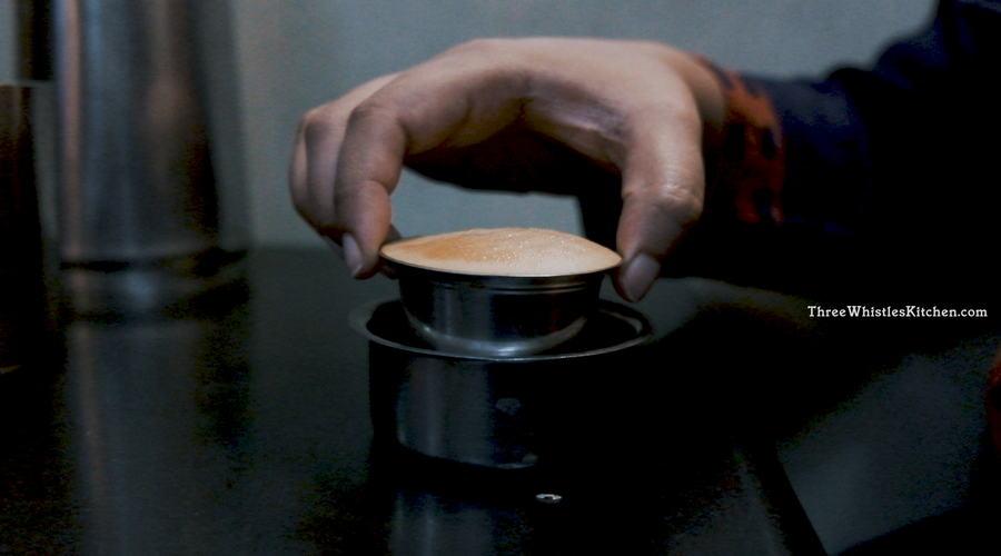 Shri Sagar Filter Coffee