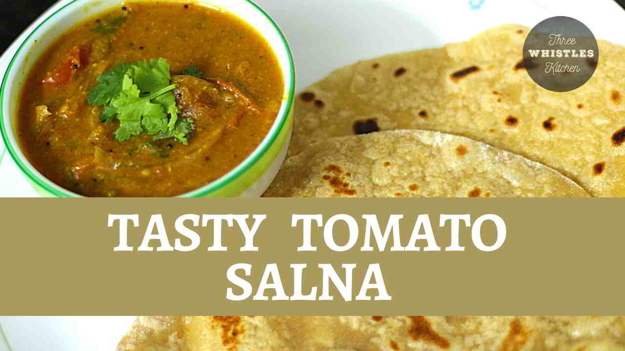 tomato salna featured 2